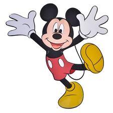 Walt Disney Mickey Maus,Aufkleber,Sticker,Mouse,Wandtattoo,Deko,Wandsticker,NEU