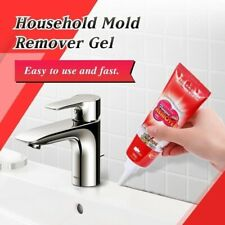 Household Mold Miracle Remover - 3Pcs