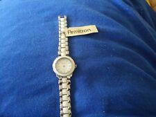 New Armitron Ladies Analog watch