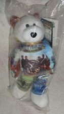 "Limited Treasures Gettysburg National Park 6th NWT 8"" tall"