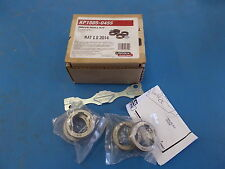 Lincoln Electric, Drive Roll Kit, KP1505-045S