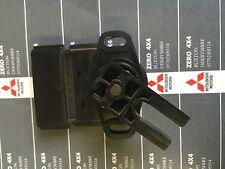 MITSUBISHI L200 K74 2.5 TDI 4D56 THROTTLE CONTROL POTENTIOMETER