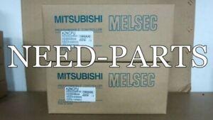 New in box MITSUBISHI A2NCPU CPU Unit