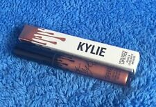 Kylie Cosmetics Liquid Lipsticks