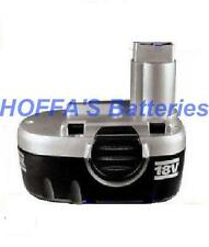 HOFFA'S BATTERIES REBUILDS ANY 18 Volt WORX WA3152 BATTERIES