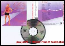 """ROGER WATERS """"The Pros And Cons Of Hitch Hiking"""" (CD) 1"""