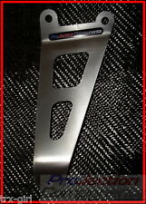 Honda CBR600 F2 F3 F4 Exhaust Hanger support guidon