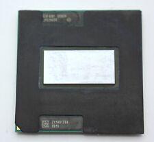 Intel Core i7-2670QM 2.2- 3.10GHz 4 Cores 8 Threads SR02N Processor