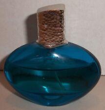 Elizabeth Arden Mediterranean EAU DE PARFUM PERFUME Spray! 60 to 65% Full!