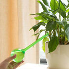 Ball Shape Automatic Watering Gear Device Home Garden Waterer Houseplant Plant