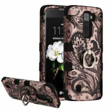 Unbranded/Generic Phoenix Mobile Phone Cases & Covers for LG
