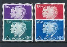 Monaco 1512/15 FLP postfrisch ..................................................