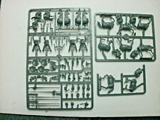 Perry Miniatures 28mm  Mounted Men At Arms 1450-1500 x4 1sprue  FREE P&P