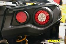 MUD WORX LED Rücklichter/Blinker/Rear Lights CAN AM Outlander G2 MAX SWAP KIT