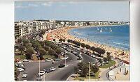 BF31922 la baule la plus belle plage d europe car  france front/back image