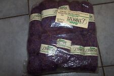 50g//225m Gedifra lana metal tweed efecto Garn alpaca algodón lurex