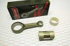 Suzuki RMZ450 H. 450 2008 2009 2010 2011 2012 WOSSNER Biela Kit Con Varilla