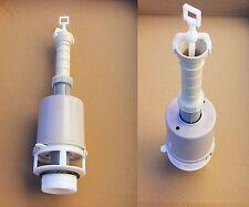Ablaufgarnitur (Glocke) für SANIT UP-Spülkasten Betätigung von oben