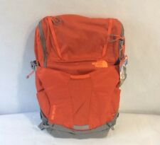 43228acfd The North Face 21 to 35L Hiking Backpacks for sale | eBay