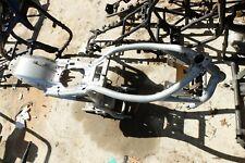 02 Harley Davidson VRSCA Vrod V Rod Frame Chassis