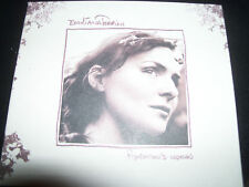 Emiliana Torrini Fisherman's Daughter (Australia) Digipak CD – Like New