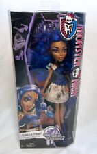 Monster High Robecca Steam Gore-Geous accessories - Item # 110