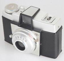 Agfa Isoly Junior (4x4cm) #5634134 (von ca. 1961)