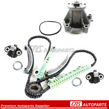 Ford Mustang SOHC Modular timing kit 4.6L 281ci 2000 01 02 03 04