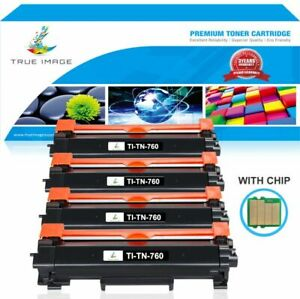 TN760 Toner DR730 Drum Compatible for Brother MFC-L2750DW L2710DW DCP-L2550DW
