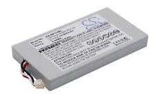 Batterie 930mAh type 4-000-597-01 LIP1412 PSP-NA1006 Pour Sony PSP Go
