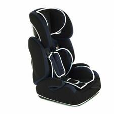 Baby Vivo Siege Auto pour Enfants Tom Groupe 1 2 3 9-36 kg