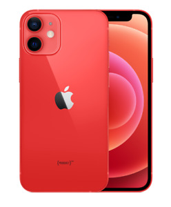 Apple iPhone 12 - 64GB / 128GB (UNLOCKED)  ✅APPLE WARRANTY ✅ ⚫⚪🔴🔵 ✤NEW SEALED✤