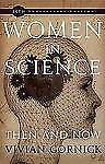 Women in Science: Then and Now, Good Books