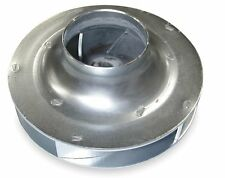 Bell & Gossett Steel Impeller Model 118668