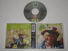 JOHN DENVER/GREATEST HITS (ND 90523) CD ALBUM