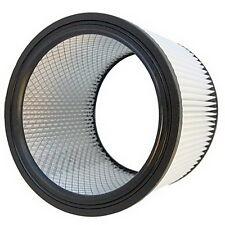 HQRP Cartridge Filter for Shop-Vac BLB650C QL60OD QLH20ATS QPL40 QPL50A Vac