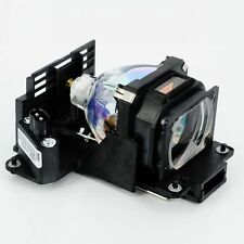 LMP-DS100 High Quality Replacement lamp with housing for SONY VPL-DS100/DS1000