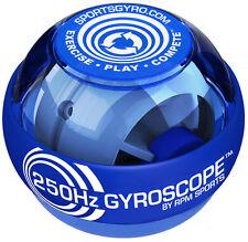 Powerball 250 Hz Classic Blue - Plus