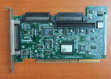 Adaptec-Controller-Card ASC-29160X PCI-SCSI-Adapter Ultra160 PCI3.0
