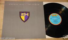 GRANGE HILL THE ALBUM ~ UK VINYL BBC 70'S 80'S CHILDREN'S TV SOUNDTRACK LP 1986