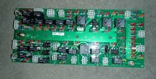 *NEW* Startrans Power Distribution Board & Battery Plus AT-PDM-002 PCB-261-MD R2