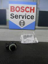 ORIGINAL Audi Seat Skoda VW Sensor Einparkhilfe Einparksensor 5Q0919275CGRU