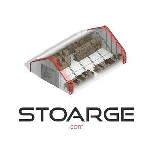 Stoarge.com - Domain Name    Brandable   Storge