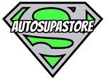 AutoSupaStore