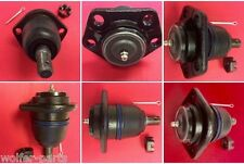 BALL JOINT , UPPER w/nut&pin; Humvee Hummer all models; 12506982 6007755 6026749