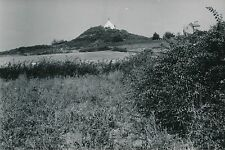 CARNAC c. 1950 - Le Tumulus Saint-Michel  Morbihan -Div 5404