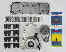 LH6 L77 L99 L94 L76 LY5 LC9 AFM VVT Active Fuel Management Delete Kit 3-Bolt Cam