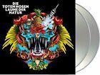 "Toten Hosen ""laune der natur"" Spezialedition 2CD NEU Album 2017"
