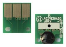 Drum Trommel Reset Chip K Schwarz Konica Minolta Bizhub C220 C280 C360 - DR311K