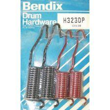 Bendix H323DP Drum Brake Return Spring Kit